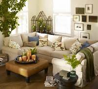 Exquisite Design Your Living Room Online Decoration Ideas Tips To Decorate Your Small Living Room Online Meeting Rooms