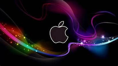 Apple Colorful Technology Macbook Wallpapers 1080 1366