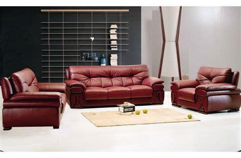 canape cuir luxe italien canapé cambridge 3 places et 2 places cuir haut de gamme