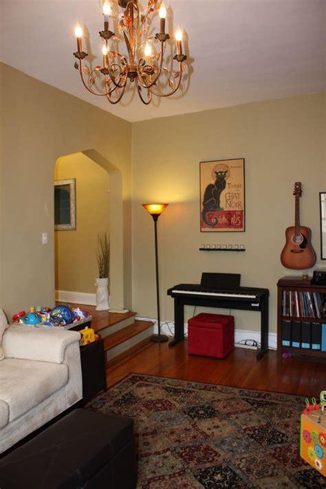 tiled living room 132405 27 best images about sunken living rooms on 2 10460