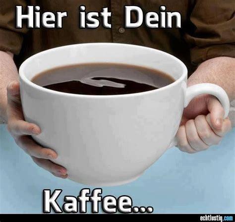 seltsame tassen kaffee kaffeeseitecom