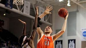 UTEP Basketball: Offense explodes in 90-76 road win at FIU ...