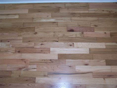 flooring xtra lawnton wood flooring eugene 28 images di s floor centre flooring hardwood floors in eugene