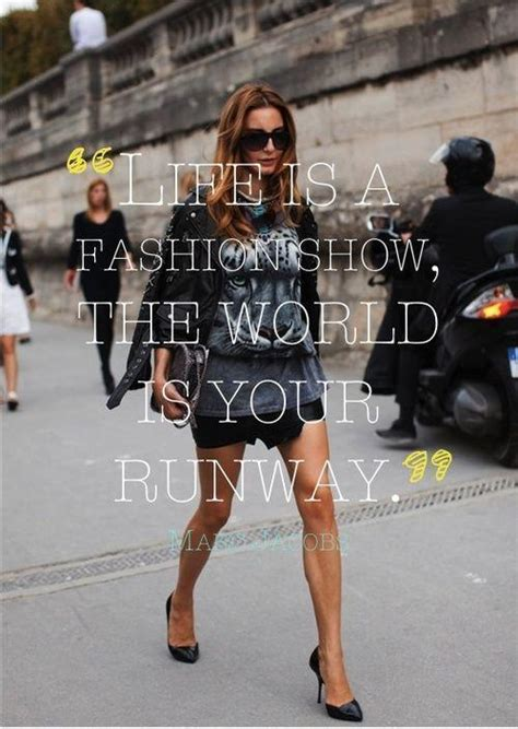 Fashion Model Quotes Quotesgram. Alice In Wonderland Quotes Would You Tell Me Please. Quotes About Change The Way You Think. Beach Bound Quotes. Positive Quotes Wednesday. Song Quotes John Lennon. Hurt Quotes For Him Tumblr. Instagram Quotes Girly. Happy Fathers Day Quotes Daughter