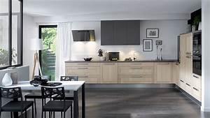 comment choisir sa hotte aspirante marie claire With idee couleur mur salon 14 cuisine rustique idee deco cuisine ancienne marie claire