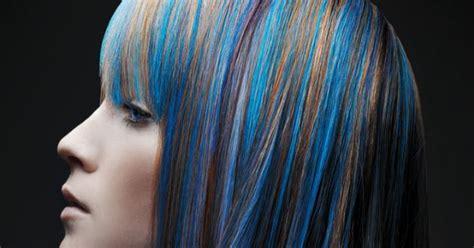 8 Best Semi-permanent Hair Color Images On Pinterest