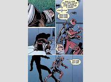 deadpool comics, comic art, cartoons Fav Images