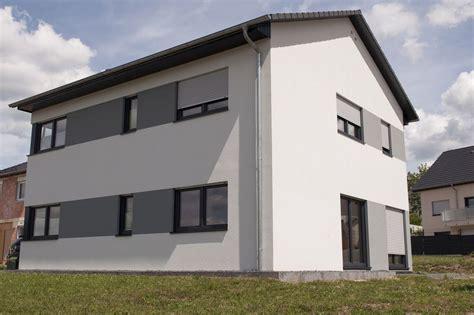 Streif Haus Erfahrungsbericht by Passivhaus Bauen Erfahrungen
