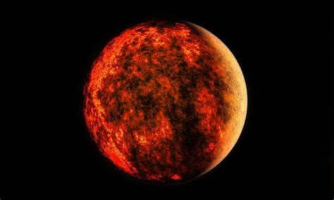 Doomsday is coming soon: Nibiru to hit Earth early this ...