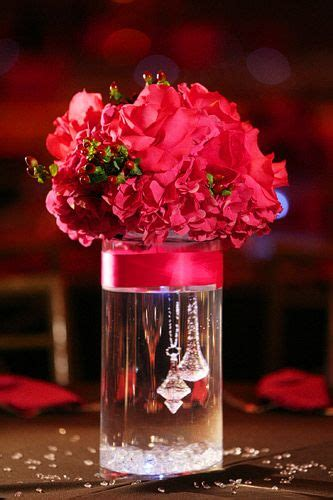 wedding centerpiece vases 374 best images about floating candles and centerpieces on