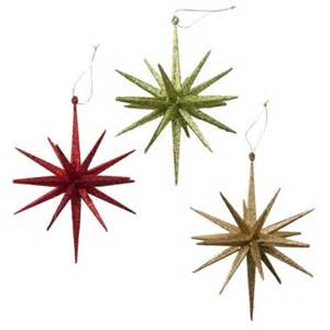 christmas ornaments mid century a collection of other ideas to try trees retro christmas and
