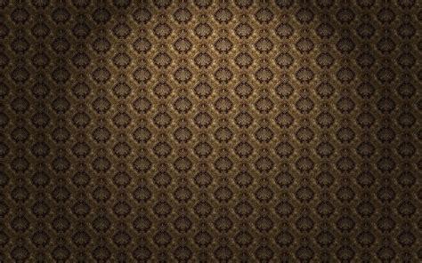 backgrounds  walls pixelstalknet