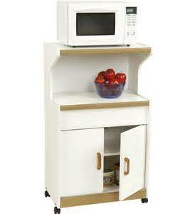 kitchen island cart walmart microwave cart with cabinet in kitchen island carts