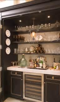 kitchen bar cabinet ideas interior design ideas kitchen home bunch interior