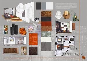 Mich, U00e8le, Meister, Interior, Design, Portfolio