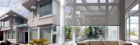 home euroline windows