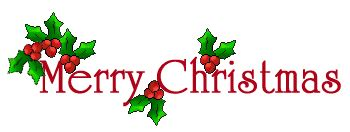 merry christmas titles religious merry clip cliparts co