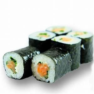 Mai An Sushi Dresden : jetzt neu yakitori rucola maki sushi in dresden bestellen ~ Buech-reservation.com Haus und Dekorationen