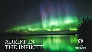 Adrift, In, The, Infinite, -, An, Ambient, Mix