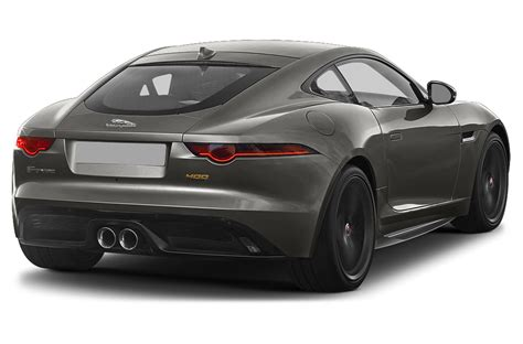 The New Jaguar F Type by New 2018 Jaguar F Type Price Photos Reviews Safety