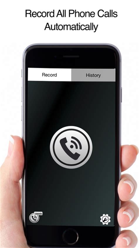 iphone record calls call recorder for iphone auto phone calls record app