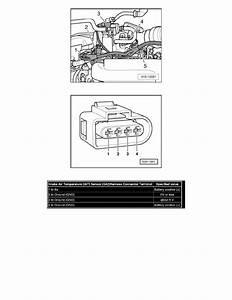 Audi Workshop Manuals  U0026gt  A6 Quattro Wagon V6