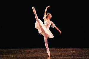 Ballet Dancer Feet HD Wallpaper | Others Wallpapers