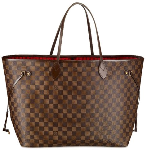 louis branded vitton louis vuitton worth buying dr koh