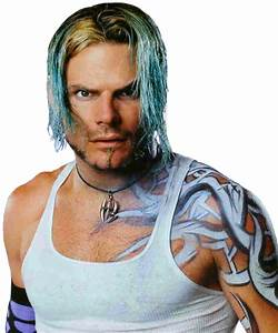 The Gallery For Gt Wwe 13 Jeff Hardy Face Paint