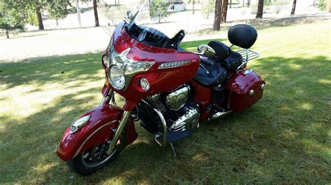 Motorcycles Dealers by Title 3 Us New Used Indian Motorcycles Dealers Tag List