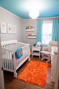 Kinderzimmer Kleiner Raum : kinderzimmer einrichten kleiner raum ~ Sanjose-hotels-ca.com Haus und Dekorationen