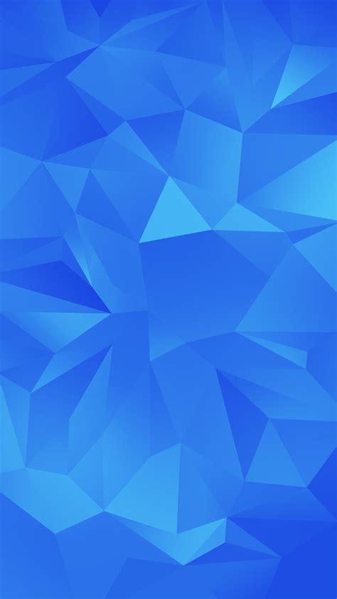 default iphone wallpapers pixelstalknet
