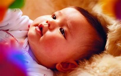 Wallpapers Babies Very Desktop Background Adorable Children