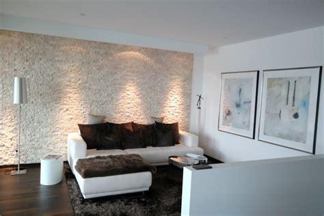 Wohnung Mieten Köln Höhenberg by Immobilienmakler K 246 Ln Real House Immobilien
