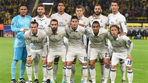 live updates real madrid out to dethrone barcelona in laliga premium times nigeria