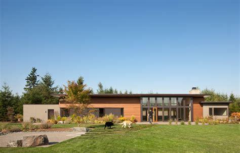 Olympia Prairie Home