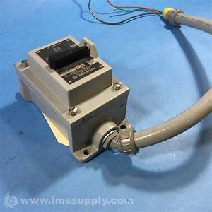 Allen Bradley 600-tcx5 Nema Single Phase Manual Starting Switch