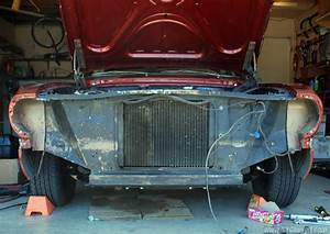 My 1963 Chevy Ii Nova Restoration Information And Photo Gallery