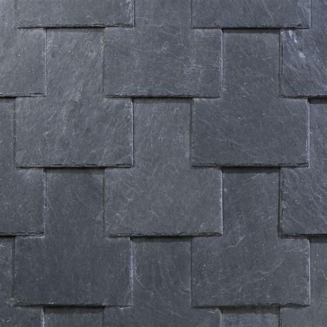 Schieferdach Kosten Vorteile Deckungsarten by Schieferplatten Dach Preise Schieferplatten Naturschiefer