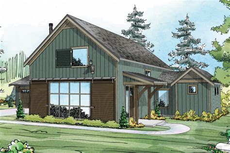 contemporary house plans fairheart