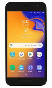 Tracfone Samsung Galaxy J2 S260dl Specifications