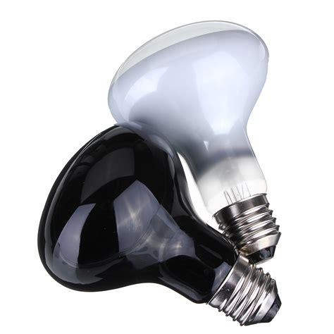 100w day light uva basking heat spot l bulb heater