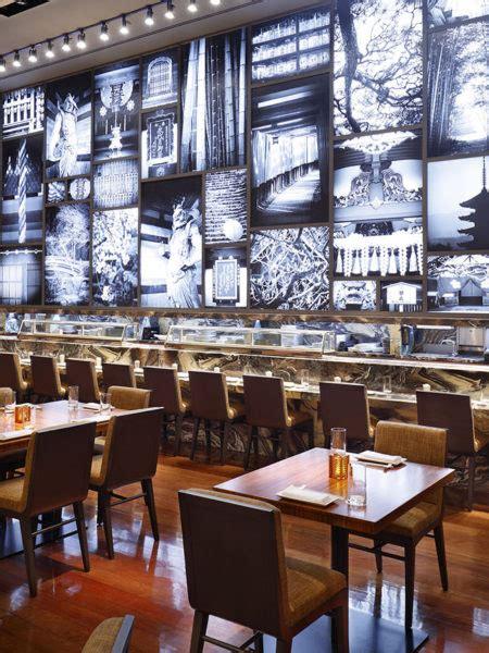 restaurants masaharu morimoto