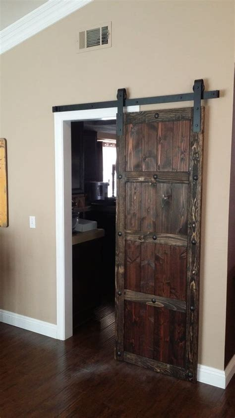 43 best images about custom barn doors on