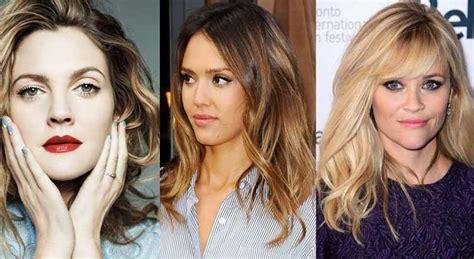 hair contouring la nouvelle tendance coiffure