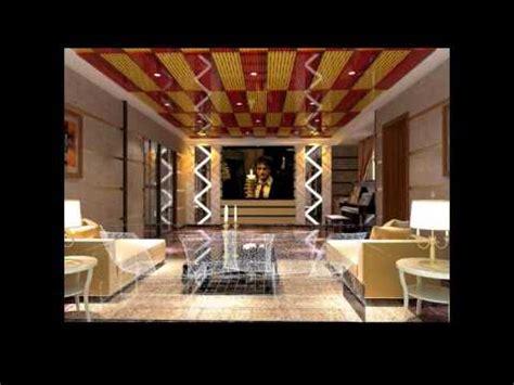salman khan home interior aamir khan home design in mumbai 1