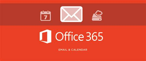 Office 365 Email and Calendar - University IT