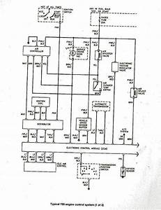 4 3 Tbi Wiring Diagram