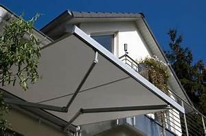 Store électrique Terrasse : poser un store de terrasse conseils pour installer un ~ Premium-room.com Idées de Décoration