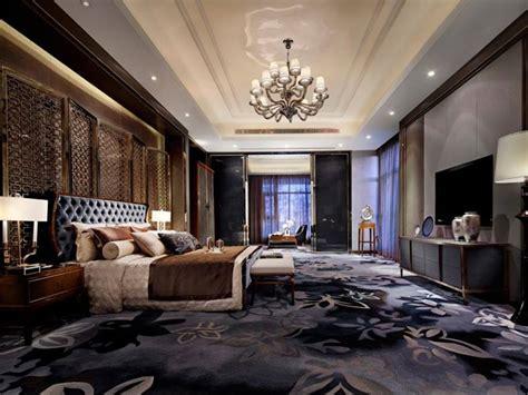 luxury bedroom accessories  master bedroom  home ideas